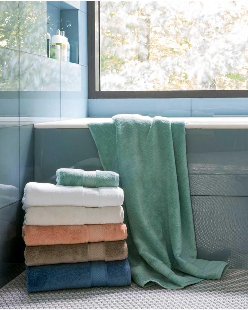 Bath linens accessories annabelles linens - Anna s linens bathroom accessories ...
