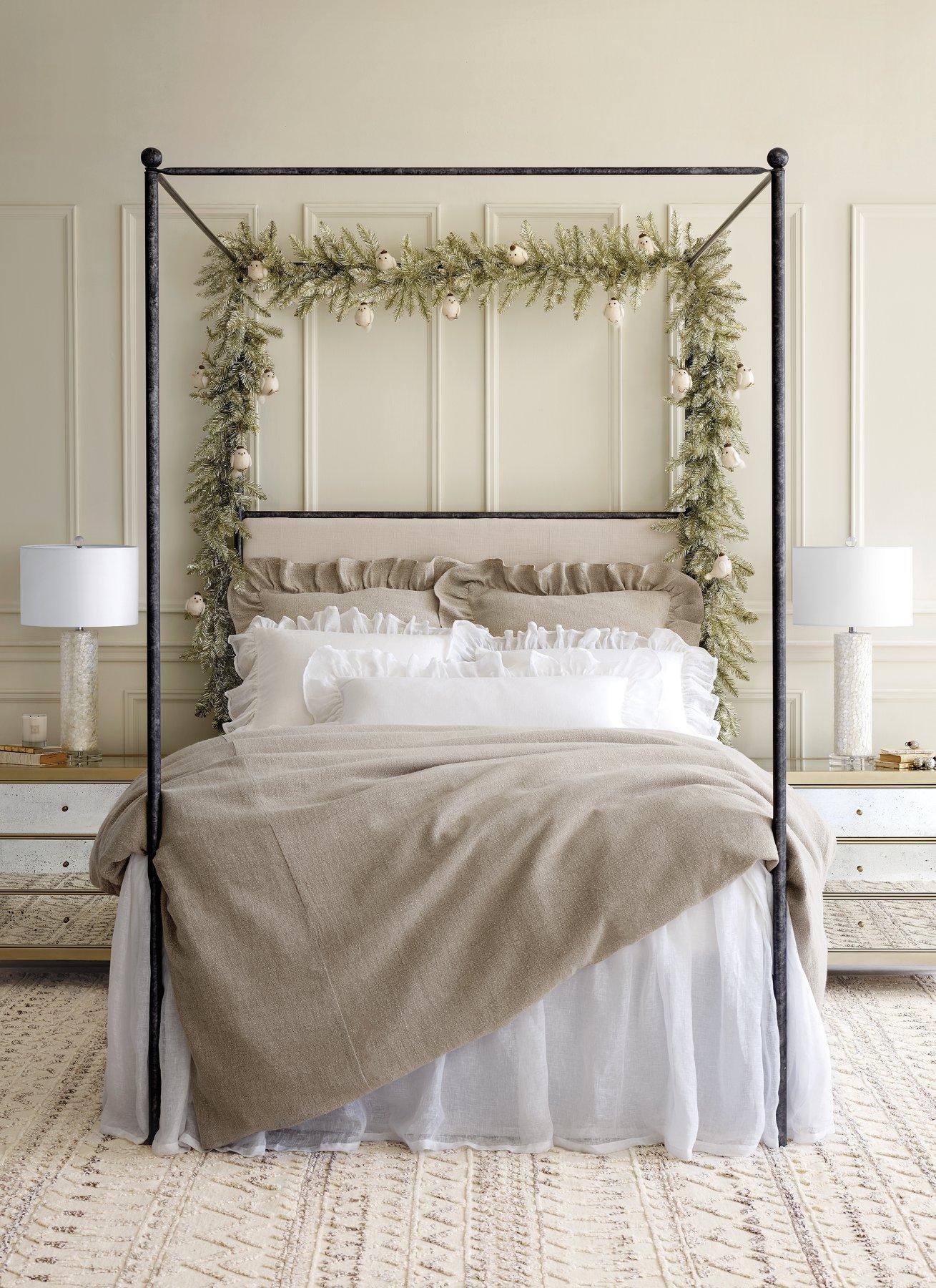 Annabelles Linens Fine Linens Sleepwear Gifts